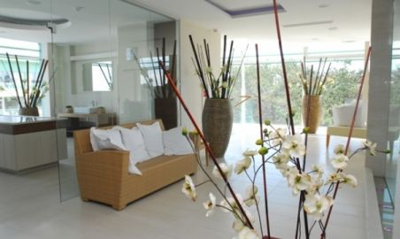 Sale weselne - Hotel Bryza Resort & SPA - SalaDlaCiebie.com - 3