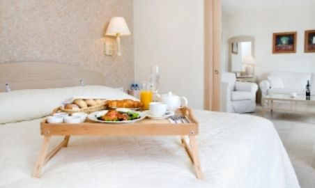 Sale weselne - Hotel Bryza Resort & SPA - SalaDlaCiebie.com - 7