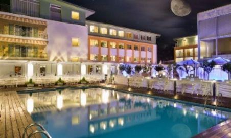Sale weselne - Hotel Bryza Resort & SPA - SalaDlaCiebie.com - 6