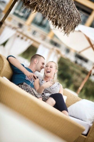 Sale weselne - Hotel Bryza Resort & SPA - SalaDlaCiebie.com - 4