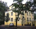 Dom i Klub Lekarza Towarzystwa Lekarskiego Warszawskiego