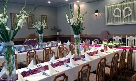 Sale weselne - Restauracja Tequila - 5a93fc64310a413962920_1098146236933573_8227872319927280928_o.jpg - www.SalaDlaCiebie.com