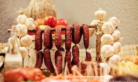Sale weselne - Restauracja Tequila - 5a93fc667b538533868_382635041818033_1586384539_n.jpg - www.SalaDlaCiebie.com