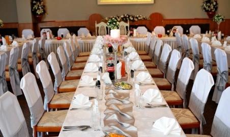 Sale weselne - Restauracja Tequila - 5a93fc6701a07533908_382289721852565_1261215773_n.jpg - www.SalaDlaCiebie.com