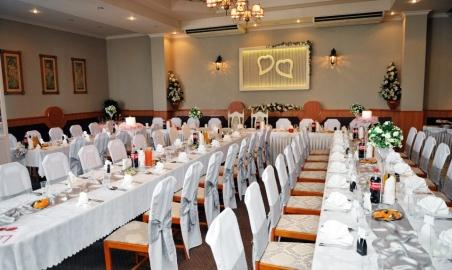 Sale weselne - Restauracja Tequila - 5a93fc67c3d5f548910_382286665186204_1244167782_n.jpg - www.SalaDlaCiebie.com