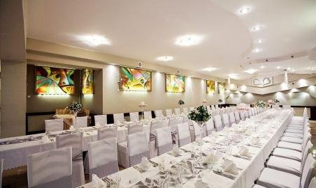Sale weselne - Restauracja Tequila - 5a93fc68878e8644004_382289745185896_2065933611_n.jpg - www.SalaDlaCiebie.com
