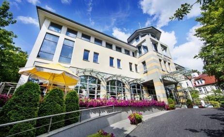 Sale weselne - Hotel Haffner - 5559e641ed573obiekt.jpg - SalaDlaCiebie.com