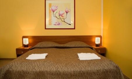 Sale weselne - Hotel Rigga - SalaDlaCiebie.com - 24