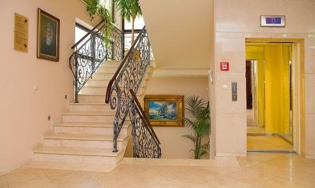 Sale weselne - Hotel Rigga - SalaDlaCiebie.com - 4