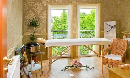 Sale weselne - Hotel Rigga - SalaDlaCiebie.com - 22