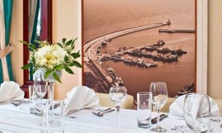 Sale weselne - Hotel Rigga - SalaDlaCiebie.com - 10