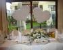 Sale weselne - Hotel Rigga - SalaDlaCiebie.com - 15