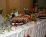 Sale weselne - Hotel Rigga - SalaDlaCiebie.com - 21
