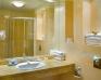 Sale weselne - Hotel Rigga - SalaDlaCiebie.com - 25