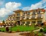 Sale weselne - Hotel Rigga - SalaDlaCiebie.com - 1