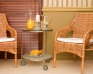 Sale weselne - Hotel Rigga - SalaDlaCiebie.com - 7