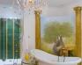 Sale weselne - Hotel Rigga - SalaDlaCiebie.com - 8