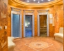 Sale weselne - Hotel Rigga - SalaDlaCiebie.com - 5