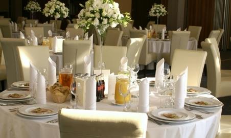 Sale weselne - Hotel Mercure Racławice Dosłońce Conference & SPA - SalaDlaCiebie.com - 9