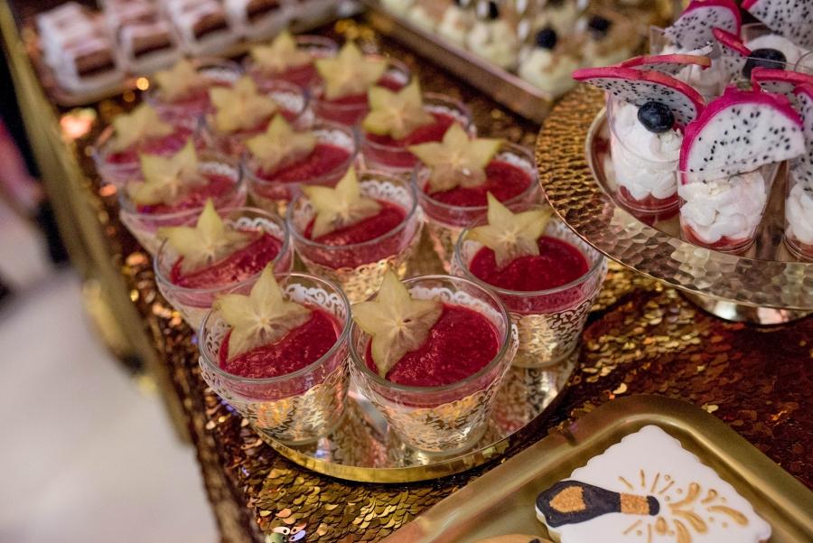 Sale weselne - Hotel Mercure Racławice Dosłońce Conference & SPA - SalaDlaCiebie.com - 24