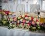 Sale weselne - Dom Weselny Anson - SalaDlaCiebie.com - 16