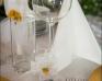 Sale weselne - Dom Weselny Anson - SalaDlaCiebie.com - 14