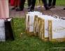 Sale weselne - Dom Weselny Anson - SalaDlaCiebie.com - 56