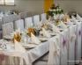 Sale weselne - Dom Weselny Anson - SalaDlaCiebie.com - 19