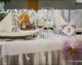 Sale weselne - Dom Weselny Anson - SalaDlaCiebie.com - 21