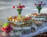 Sale weselne - Dom Weselny Anson - SalaDlaCiebie.com - 38