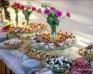 Sale weselne - Dom Weselny Anson - SalaDlaCiebie.com - 37