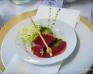 Sale weselne - Dom Weselny Anson - SalaDlaCiebie.com - 36