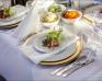 Sale weselne - Dom Weselny Anson - SalaDlaCiebie.com - 35