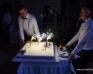Sale weselne - Dom Weselny Anson - SalaDlaCiebie.com - 54