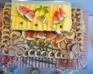 Sale weselne - Dom Weselny Anson - SalaDlaCiebie.com - 42