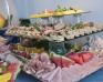 Sale weselne - Dom Weselny Anson - SalaDlaCiebie.com - 39