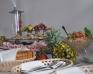 Sale weselne - Dom Weselny Anson - SalaDlaCiebie.com - 43