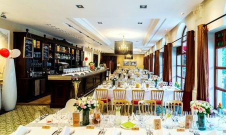 Sale weselne - Cafe Helenka - 59b14cddbb5c63.jpg - SalaDlaCiebie.pl
