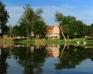 Sale weselne - Olandia - SalaDlaCiebie.com - 1