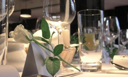 Sale weselne -   Farmona Hotel Business & Spa - Restauracja Magnifica - 59e4bd6f46cff12.jpg - SalaDlaCiebie.pl
