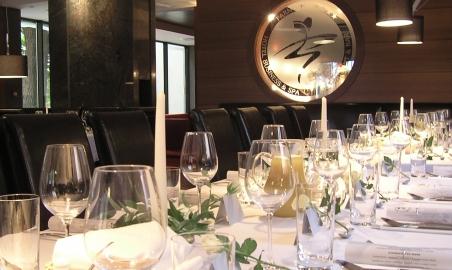 Sale weselne -   Farmona Hotel Business & Spa - Restauracja Magnifica - 59e4bd7cac3b925.jpg - SalaDlaCiebie.pl