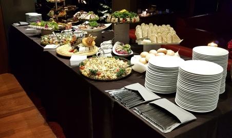 Sale weselne -   Farmona Hotel Business & Spa - Restauracja Magnifica - 59e4bd821cda220170429_201651.jpg - SalaDlaCiebie.pl