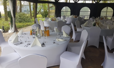 Sale weselne -   Farmona Hotel Business & Spa - Restauracja Magnifica - 59e4bda2ab64020170506_145137.jpg - SalaDlaCiebie.pl