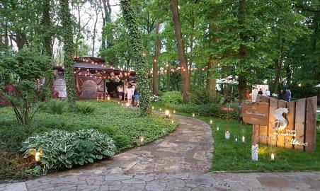 Sale weselne -   Farmona Hotel Business & Spa - Restauracja Magnifica - 59e4bdd3ddc3220170525_202335.jpg - SalaDlaCiebie.pl