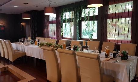 Sale weselne -   Farmona Hotel Business & Spa - Restauracja Magnifica - 59e4bddc1fbd220170909_151542.jpg - SalaDlaCiebie.pl