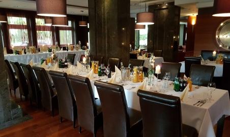 Sale weselne -   Farmona Hotel Business & Spa - Restauracja Magnifica - 59e4bdf7eeed820171014_123308.jpg - SalaDlaCiebie.pl