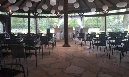 Sale weselne -   Farmona Hotel Business & Spa - Restauracja Magnifica - 59e4be1dc19c020171014_131449.jpg - SalaDlaCiebie.pl