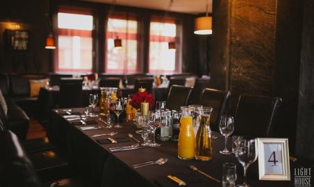 Sale weselne -   Farmona Hotel Business & Spa - Restauracja Magnifica - 59e4be4e7a3b2foto_w_001.jpg - SalaDlaCiebie.pl