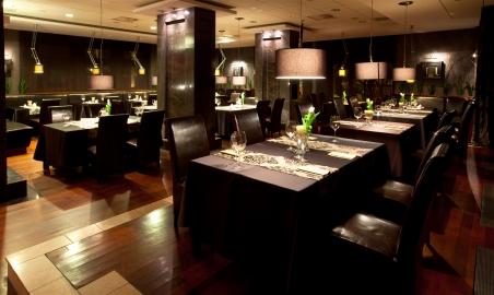 Sale weselne -   Farmona Hotel Business & Spa - Restauracja Magnifica - 59e4beab16ff1img_0142a.jpg - SalaDlaCiebie.pl