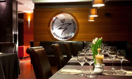 Sale weselne -   Farmona Hotel Business & Spa - Restauracja Magnifica - 59e4beb540f22img_0147a.jpg - SalaDlaCiebie.pl